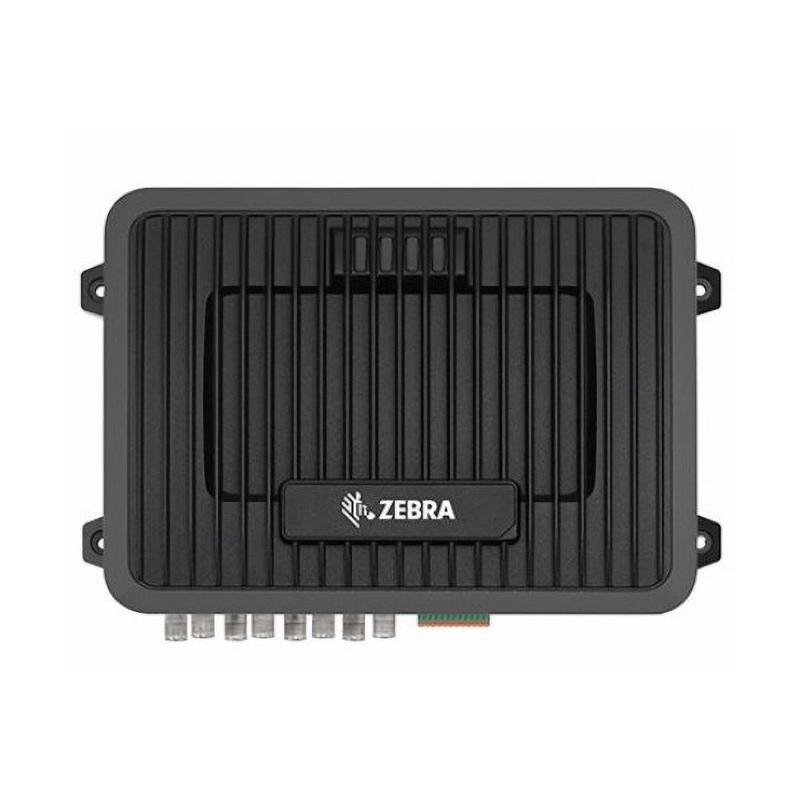 固定式RFID读写器对于物流行业、货物仓储的应用