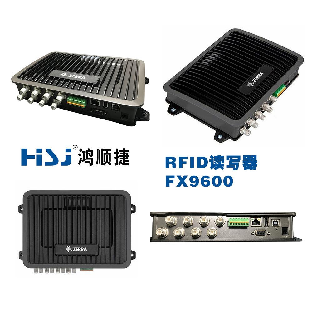 RFID的起源与工作原理