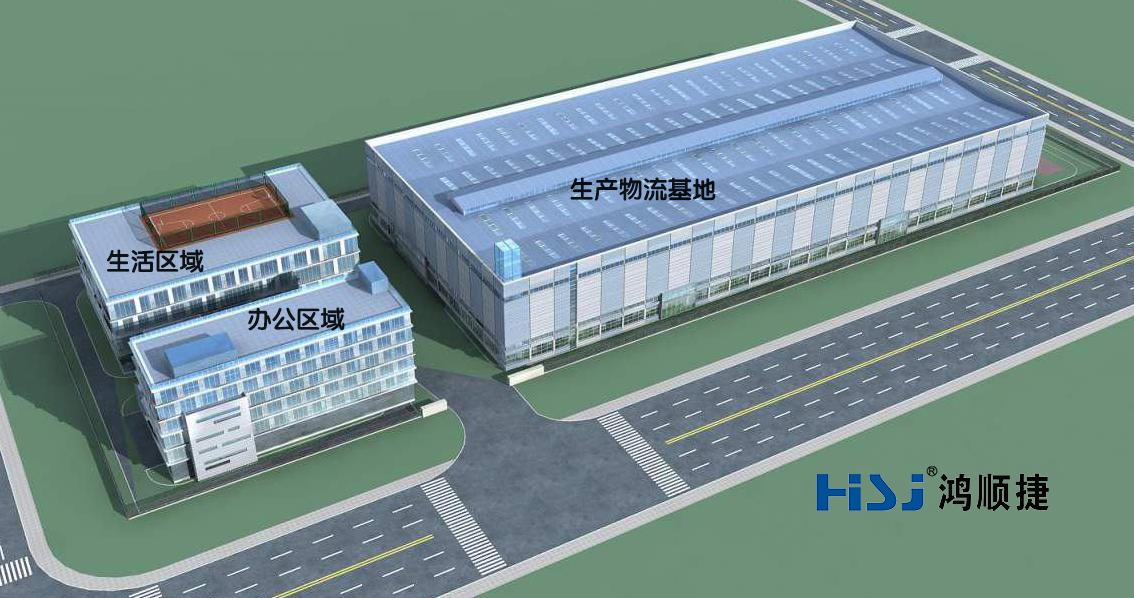 WMS仓库管理如何改善传统仓储?对于传统仓储起着怎样的作用