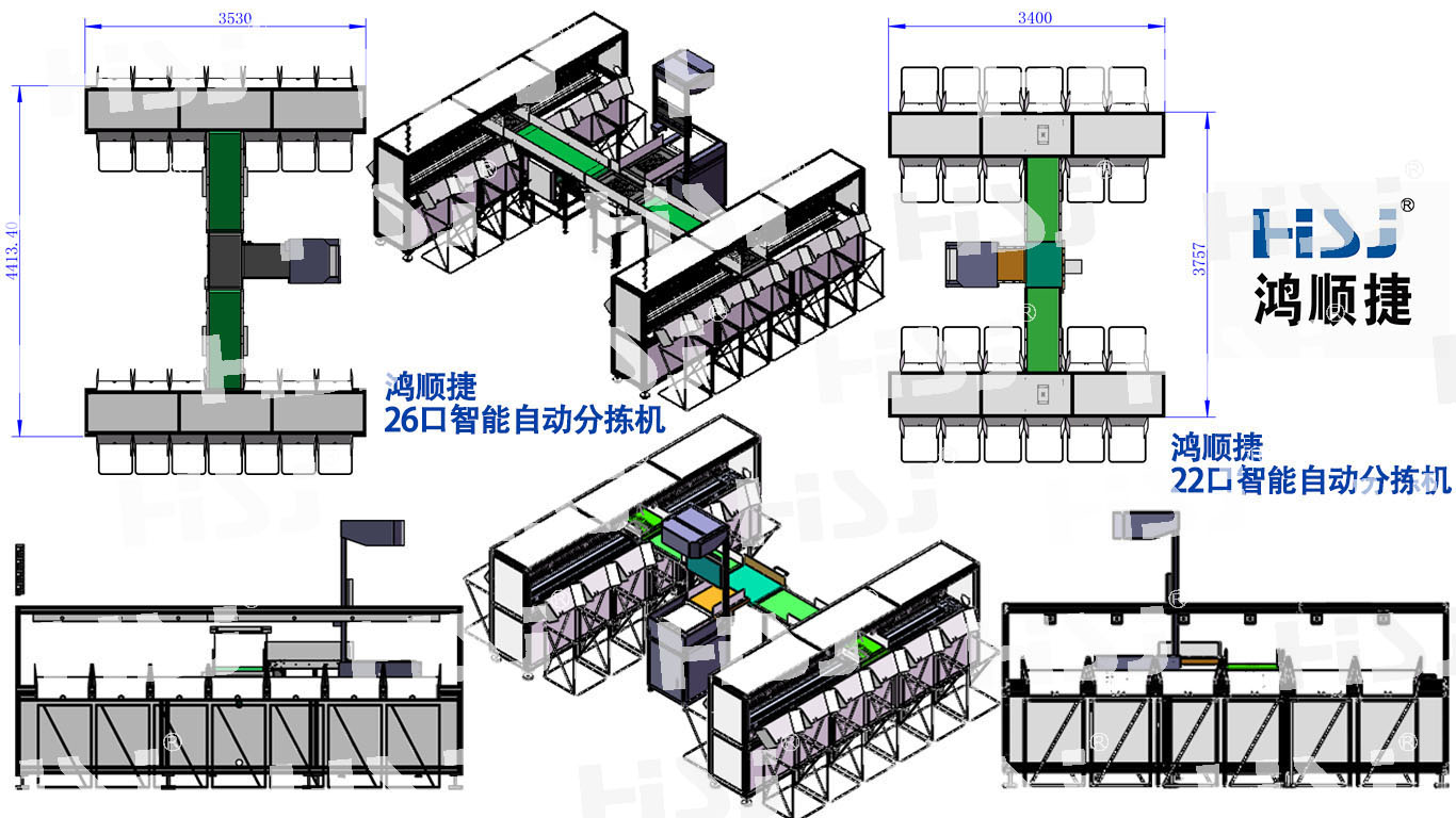WMS是如何优化传统的仓库管理的