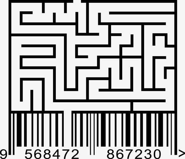 条形码申请需要哪些费用呢?注册条形码价格是多少?
