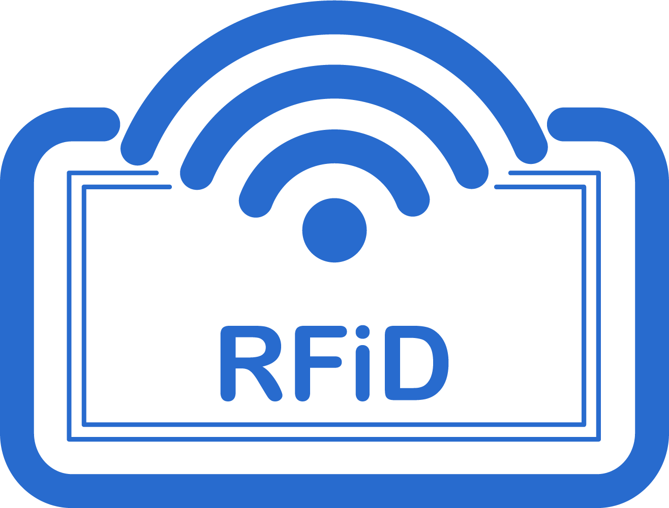 RFID技术是如何让传统制造业转型、改造和升级的