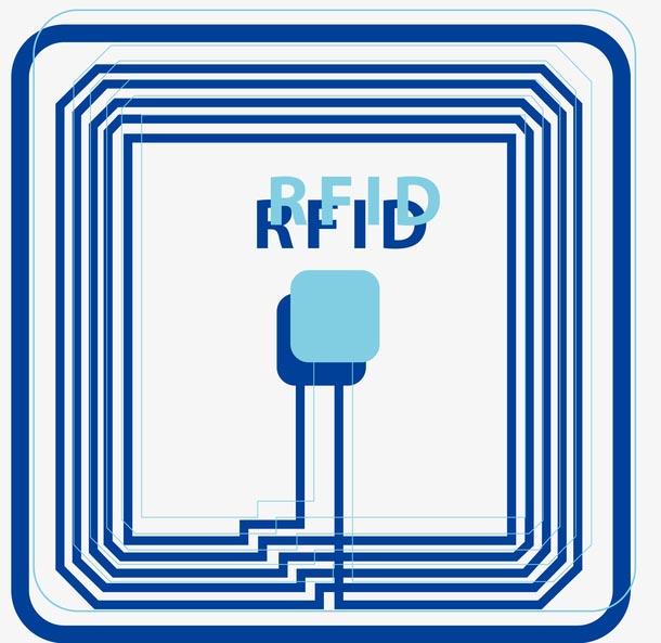 RFID技术的应用领域有哪些?