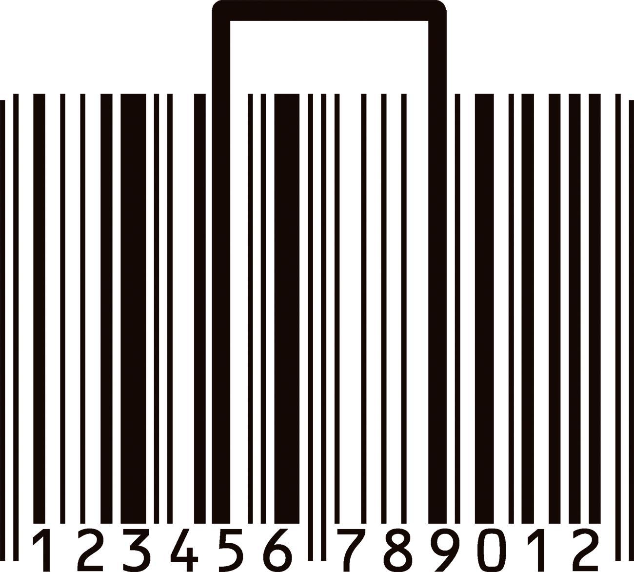 条形码是什么?条形码扫描仪是怎么识别条形码的?